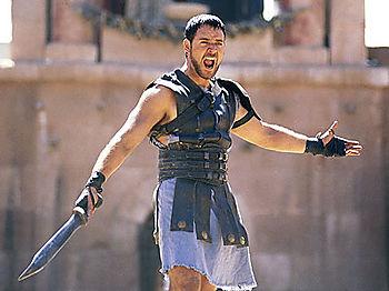 Gladiator_l