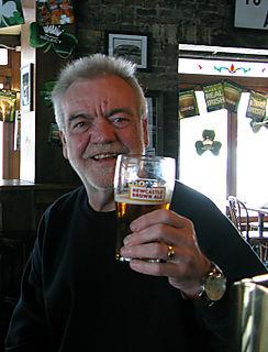 GP Cheers