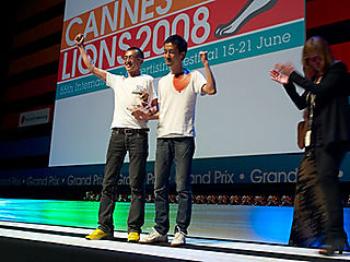 Cannes08-061908-11