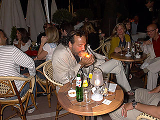 Cannes08-061808-14