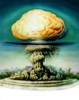 AtomicBombCloud2
