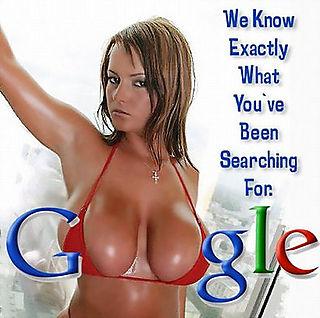 New-google-logo-thumb