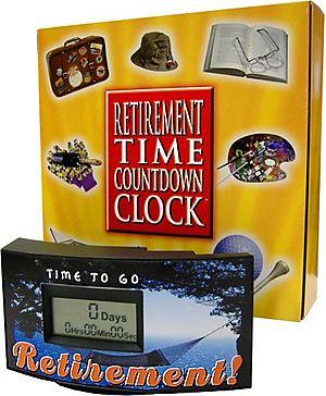RetirementCountdownClock1a