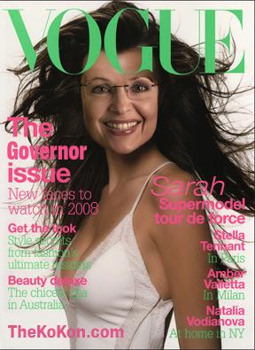 Sarah-Palin-Vogue