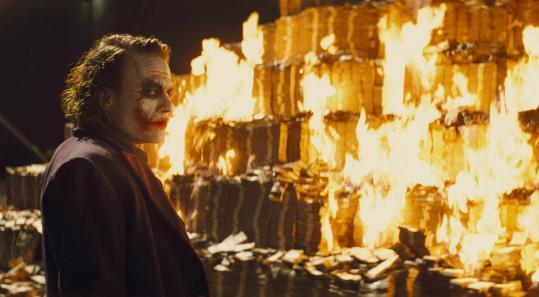 Joker-burning-money-in-tdk