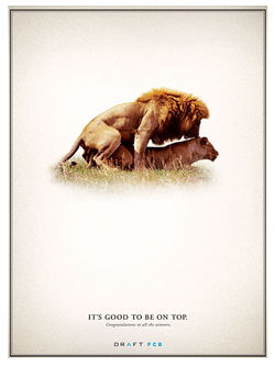 Draft-fcb-lions-cannes