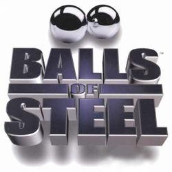 Griffins_balls_of_steel