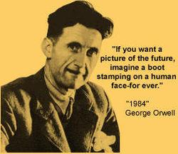 George%20orwell