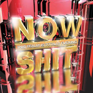 Now_Shit