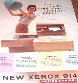 1961_Xerox_914_copier