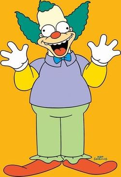 88123-12974-krusty-the-clown_large