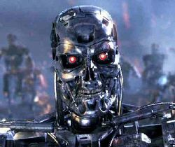 Terminator-salvation-the-future-begins-gets-a-summer-release-date