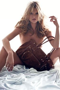 Kate_moss_nude_longchamp_1
