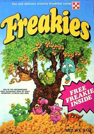 Freakies-759869