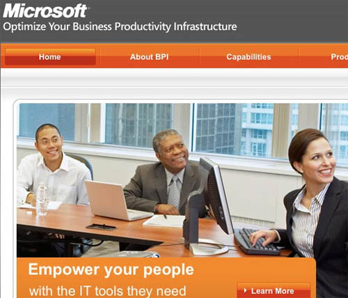 Microsoft_pic_black