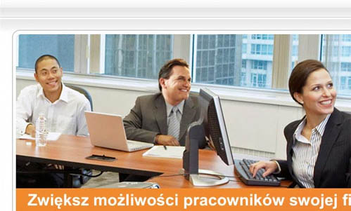 Microsoft_pic_white_three