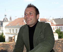 Stefan_Boeck_72