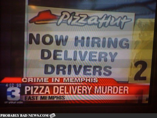 Probably-bad-news-pizza-driver-replacements