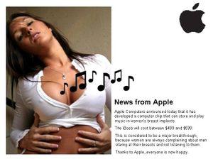 Apple-tit-pod1
