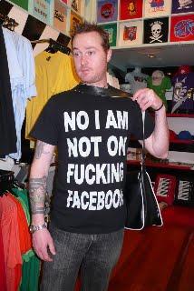 Fuckingfacebook