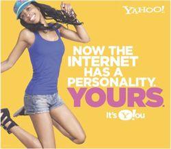 106861-Yahoo