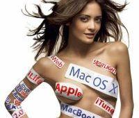 Apple-a320