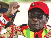 Mugabe%20blow