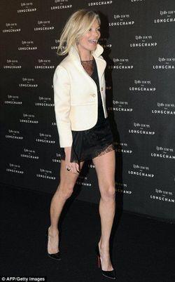 Kate grey 4 x