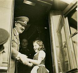 Hitler-4