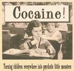 Cocaine 2
