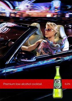 500x_custom_1258580234621_drunkad