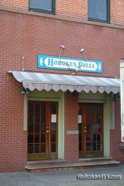 Hoboken%20Pizza