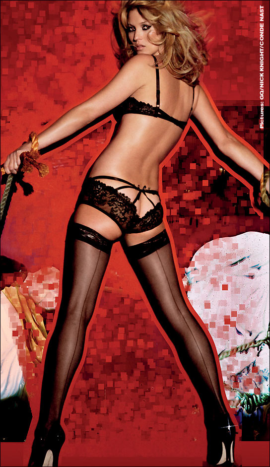 Kate%20Moss%20in%20sexy%20Agent%20Provocateur%20wedding%20lingerie