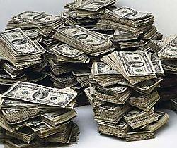 A-million-dollars1