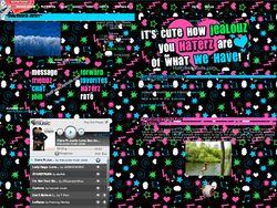 Bad-MySpace-Design-620