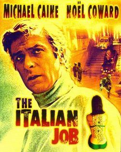 Italian_job1