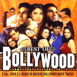 1170348904_best_of_bollywood__various_artists__front