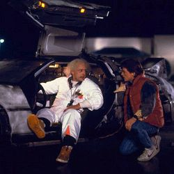 Back_to_the_future_pic