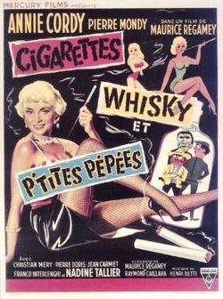 1959_Cigarettes_whisky_et_petites_pepees