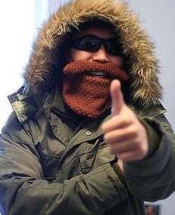 Beard_head1
