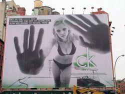 Calvin_klein_lara_stone_billboard_fuck