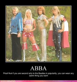 Celebrity-pictures-abba-beatles-popularity