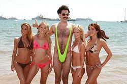 Borat-mankini404_676844c