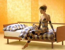 Beds03