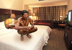 985-indian-hotel