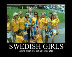 Zsweeds