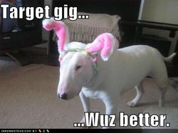 Funny-dog-pictures-target-dog-easter-bunny