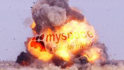0629_myspacenew