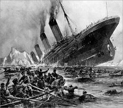 Rms_titanic_400px