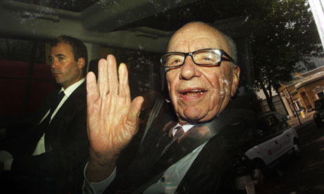 Phone-hacking-claims-007
